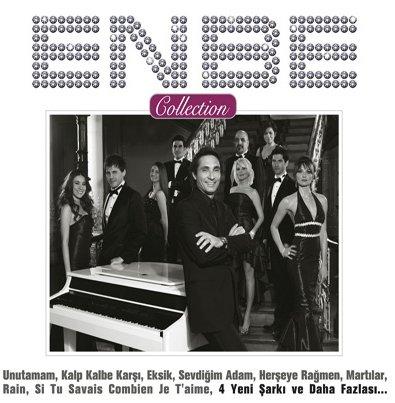 Enbe Orkestrası - Collection (3 CD)