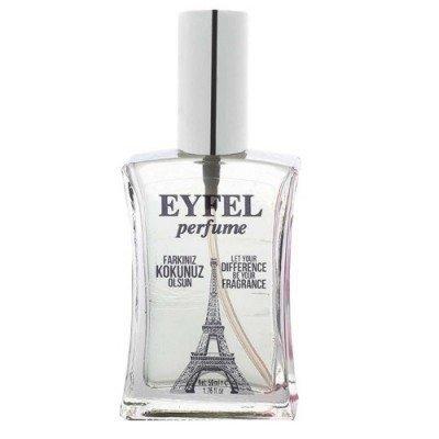 Eyfel - K120