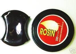 Recene (Rosin)