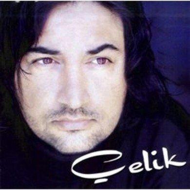 Çelik - Yol -Turkse CD's
