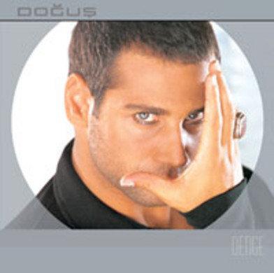 Doğuş Denge-Turkse CD's