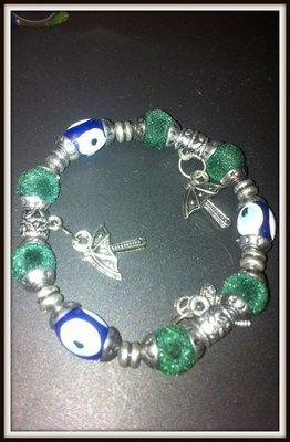 Boze Oog Armbanden 02