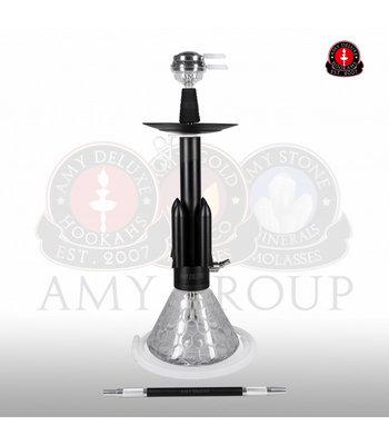 Amy 067 Rocket