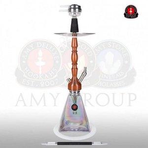 Amy 080.01R