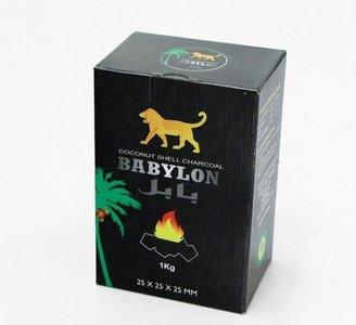 Babylon Kolen 1KG