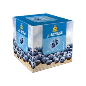 Al Fakher - Blueberry 1Kg