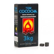 Cococha-Blue-3KG