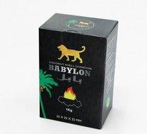 Babylon-Kolen-1KG