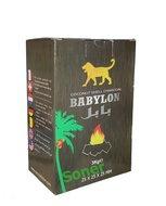 Babylon-3-KG