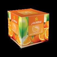 Al-Fakher-Sinaasappel-1Kg
