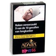 Adalya-Love-66-50gr