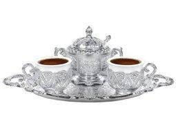 Hürrem-Kahve-Takimi-Güllü-2-Kisilik-01