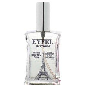 Eyfel - K4