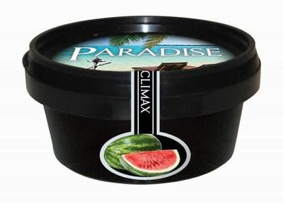 Climax ( Watermeloen )