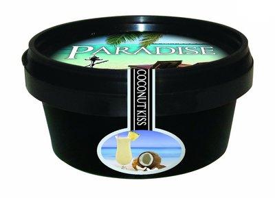 Paradise - Coconut Kiss (Pina Colada)
